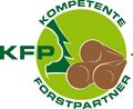 KFP Kompetente Forstpartner